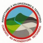 logo comitato - fb